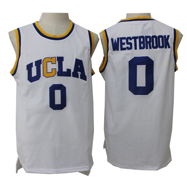 cheap for discount 1d011 8bbc8 greece russell westbrook throwback jersey 98fab b99a9