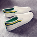 Free shipping Xia Jiping Didan shoes a pedal shoes Loafers