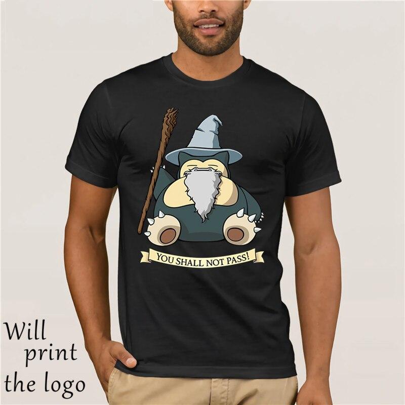 font-b-pokemon-b-font-snorlax-wizard-ash-anime-funny-slogan-novelty-t-shirt-tee-birthday-gift-100-cotton-short-sleeve-o-neck-tops-tee-shirts