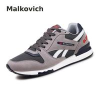 2018 Fashion Brand Men Casual Shoes Mesh Breathable Summer Shoes Solid Men Sneakers Flats Shoes Male