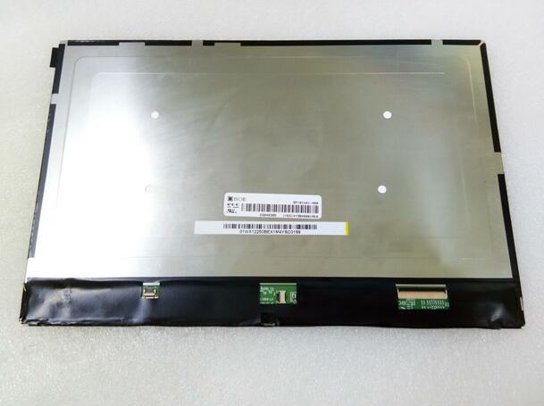 10.1 tablet LCD For S10-231w/u BP101WX1-400 IPS LCD display screen original 10 1 inch lcd screen bp101wx1 400 free shipping