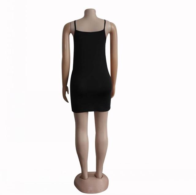 African Dresses For Women Beading Robes Long Maxi Dresses Fashion Plus Size Chiffon Dress Hooded Black Abaya Batwing Vestidos 5