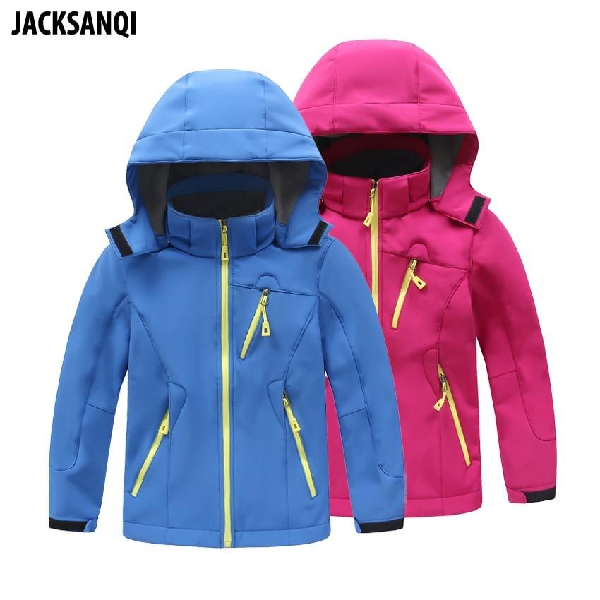 33190d21a Detail Feedback Questions about JACKSANQI Children s Winter Fleece ...