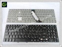 Russian keyboard for acer aspire v5 v5 531 v5 531g v5 551 v5 551g v5 571.jpg 250x250