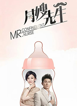 《月嫂先生》2018年中国大陆剧情,爱情电视剧在线观看