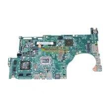 NB.MCU11.001 Mainboard For acer aspire V5-552G laptop motherboard DA0ZRIMB8E0 REV E NBMCU11001
