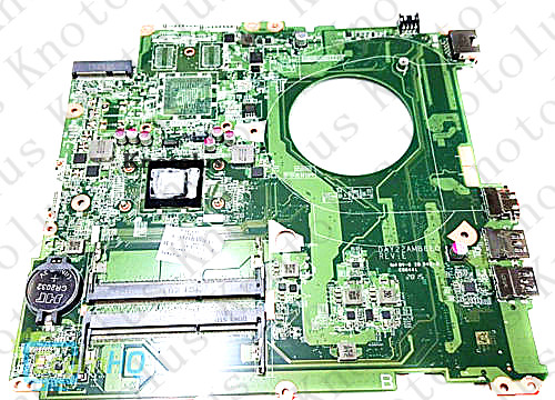 809987-501 laptop motherboard for hp pavilion 17-f laptop motherboard 809987-001 812903-501 day22amb6e0 763425 501 for hp pavilion 17 f 17z f laptop motherboard day22amb6e0 rev e 260m2gb a6 6310 mainboard 90days warranty 100