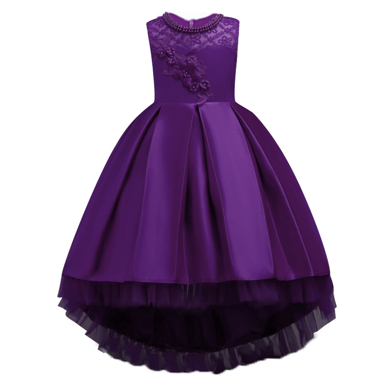 girls-dress-(10)