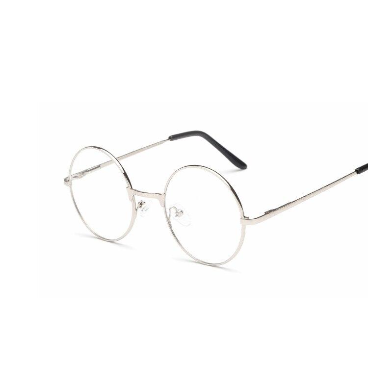 Popular Korean Sunglasses Buy Cheap Korean Sunglasses Lots