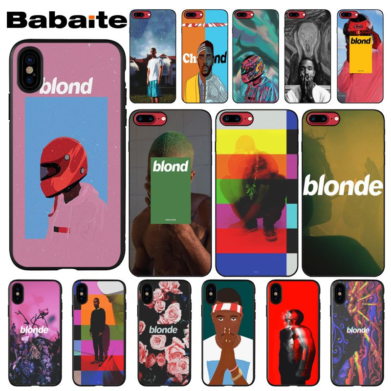 novelty phone case iphone xr