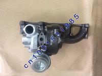 BV39 Turbo 54399880017/54399880006/038253016L 2000 03 AU DI A3 1.9L/Vo lkswagen Polo 1.9L/ sk oda Fabia 1.9L ARD (E3)  ATD ENGIN turbo turbo turbo turbo 2turbo 3 -