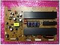 Freeshipping! Original para LG placa Eax61332701 42 t1 YSUS y e52483 lge pdp 100315,100% testado, Item perfeito