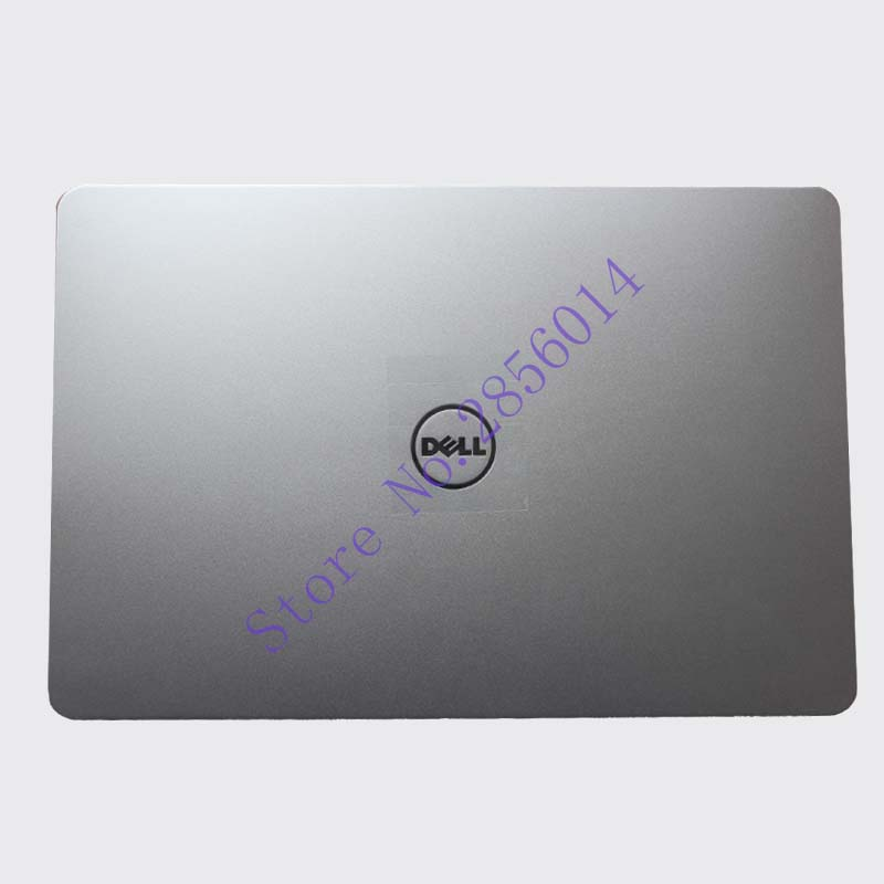 NEW TOP LCD Back Cover case FOR Dell Inspiron 15-7000 15 7537 7K2ND 07K2ND 7K2ND 07K2ND 60.47L03.012