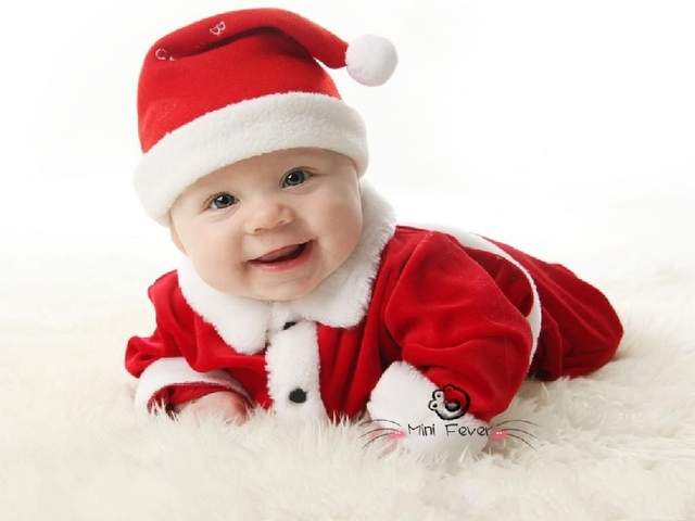 2015 New Santa Claus Baby Costume Wholesale Winter Cosplay Children Christmas Suit Set Kids Outerwear +  sc 1 st  AliExpress.com & 2015 New Santa Claus Baby Costume Wholesale Winter Cosplay Children ...