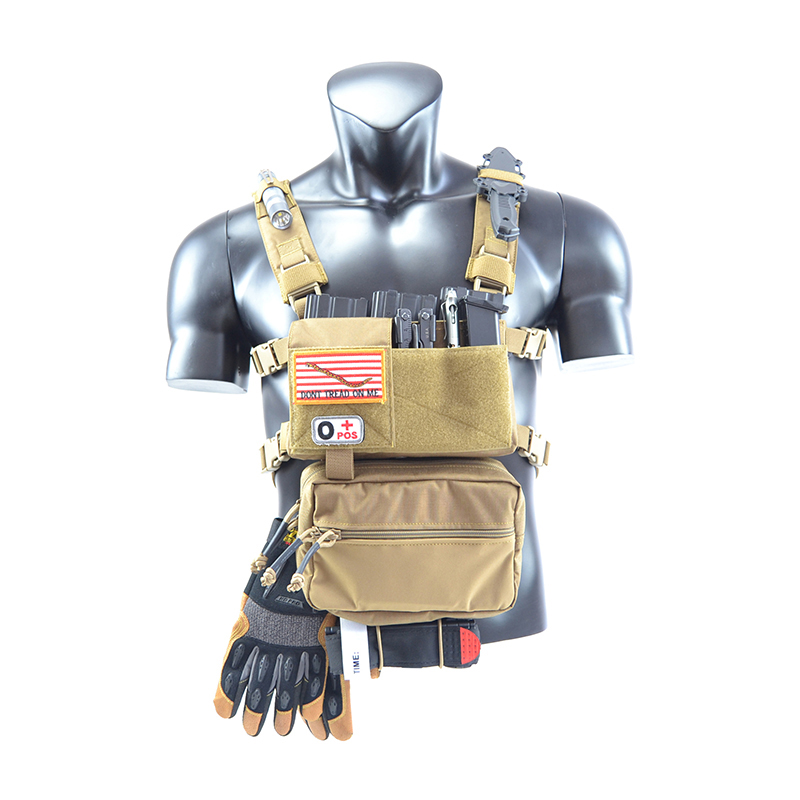 Chest-Rig-Chassis-MK3-Set-05