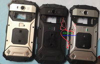 New Original Battery Door Cover Back Housing For DOOGEE S60 Cell Phone Free Shipping