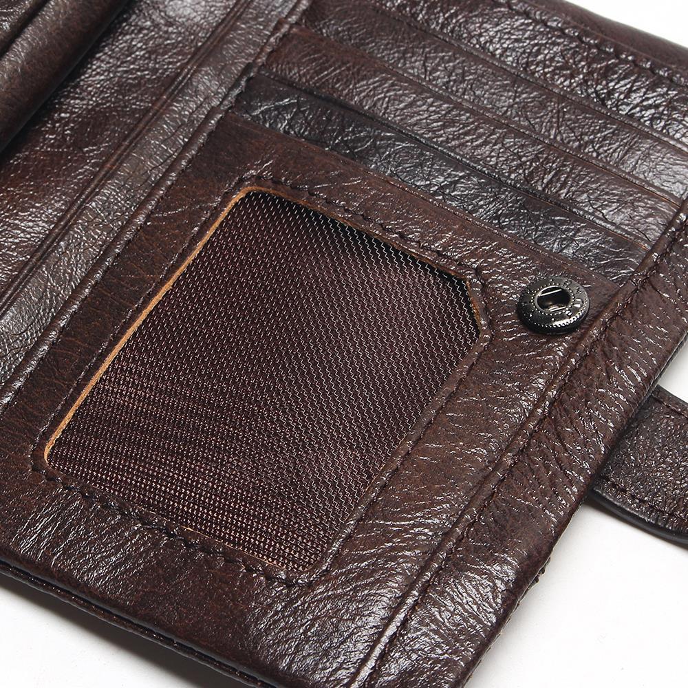 multinacional do couro do vintage Trending : Vintage Bag Hot Sale Women Retro Handbag