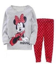 92f11fe64 Promoción de Minnie Mouse Pant - Compra Minnie Mouse Pant ...