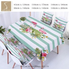 buy watercolor table cloth and get free shipping on aliexpress com