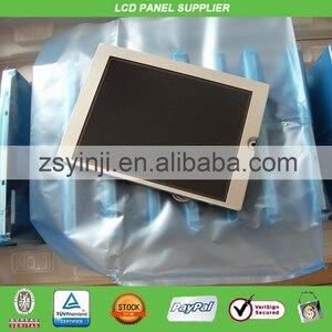 """Image 1 - 5.7 """"320*240 MÀN HÌNH LCD KCG057QV1DC G500"""