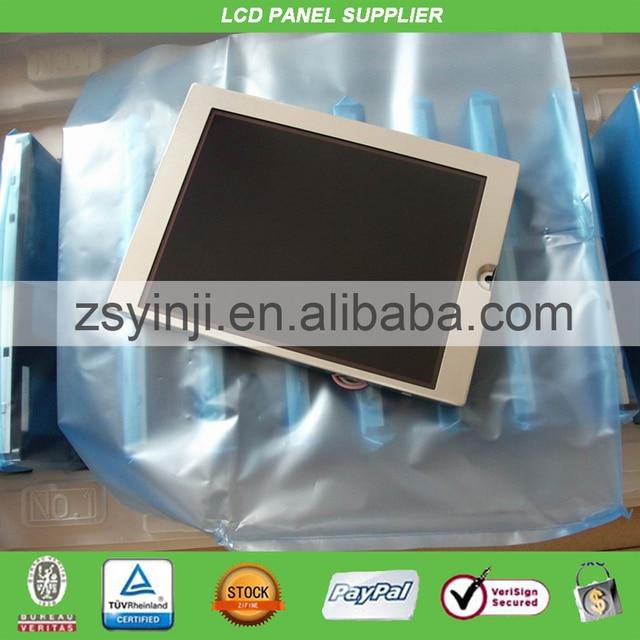 """5.7 """"320*240 MÀN HÌNH LCD KCG057QV1DC G500"""