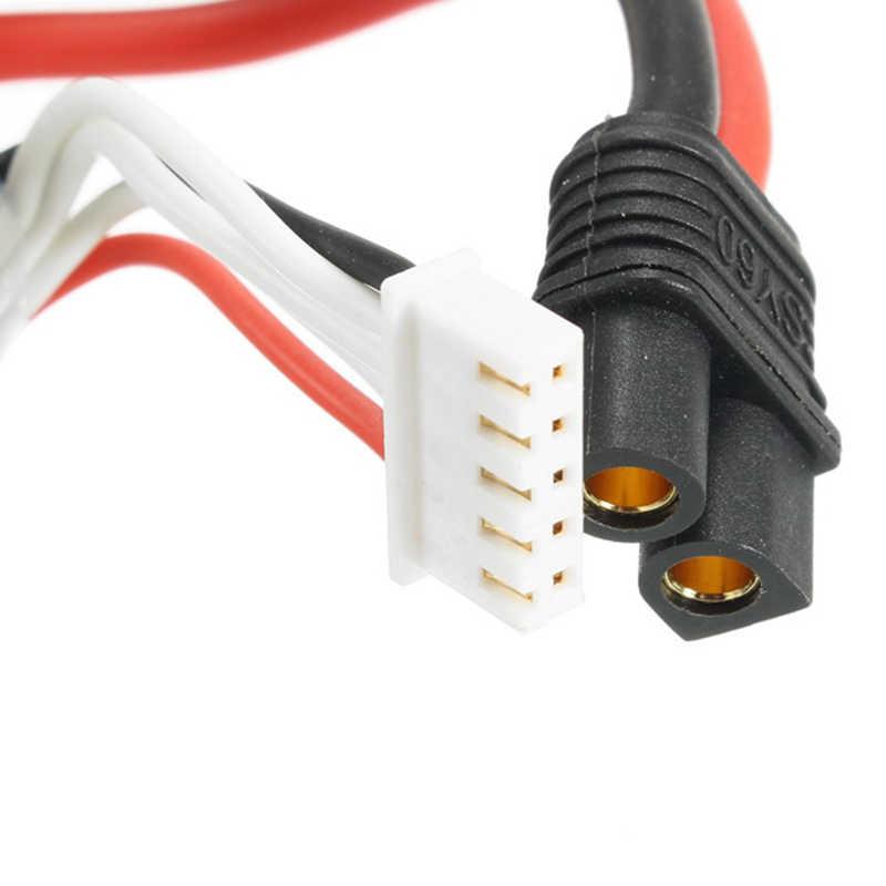 1/2 предмета в комплекте для графеновой батареи Infinity 4S 14,8 V 1500 мА/ч, 70C графеновой батареи перезаряжаемый lipo-аккумулятор XT60 разъем Поддержка 15C повышения Зарядное устройство