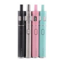 Original Innokin Endura T18E Starter Kit Vape Pen with 2ml Prism T18E tank 1000mah Battery E Cigarette VS Endura T18 Vaporizer