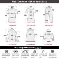 1 пункт бесплатная доставка мода винтаж орнамент леггинсы