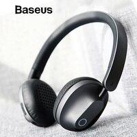 Baseus D01 Bluetooth Earphones fone de ouvido Wireless Headphones With Mic Headset Stereo Auriculares Sport kulakl k Ecouteur