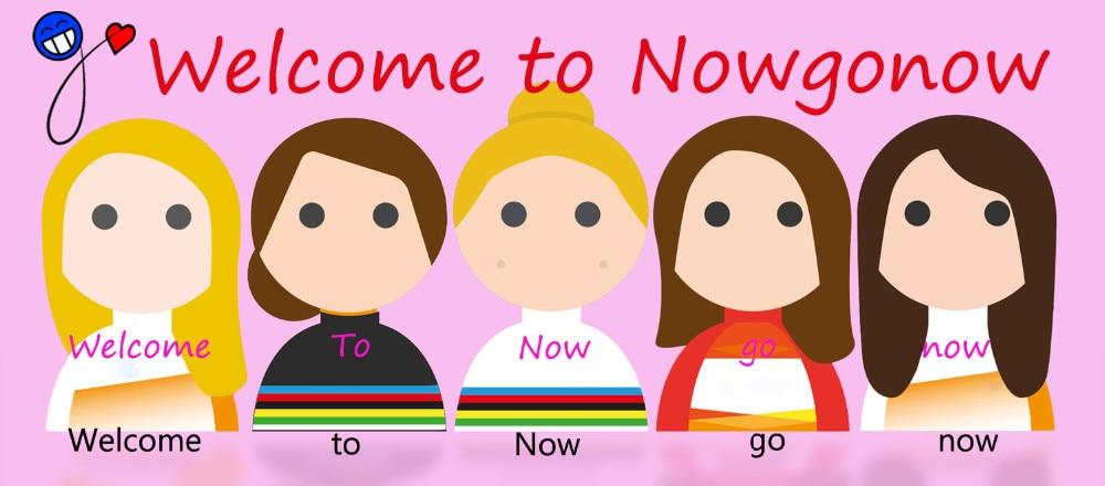 Открытый Для женщин Велосипеды Шорты Черный Розовый Лето Велосипед Одежда Леди езда на велосипеде одежда nowgonow гель площадку лайкра Шорты эластичность