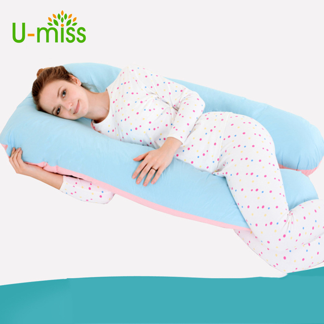 and or tips roll everything resources throw cushions guide pillows to long about need buying you pillow know bolster bed