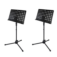 Freeboss BS 13 Stand Instrumento Música Stand Conjunto|Microfones| |  -