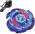 4D hot sale beyblade Galaxy Pegasus (Pegasis) W105R2F Metal Fury 4D Legends Beyblade Hyperblade BB-70 Box Set Launcher armas de