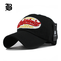 LCCMBOB Cotton Baseball Cap Casquette Hats For Men Women Spring Caps Casual Fashion Hiphop Snapback Hat