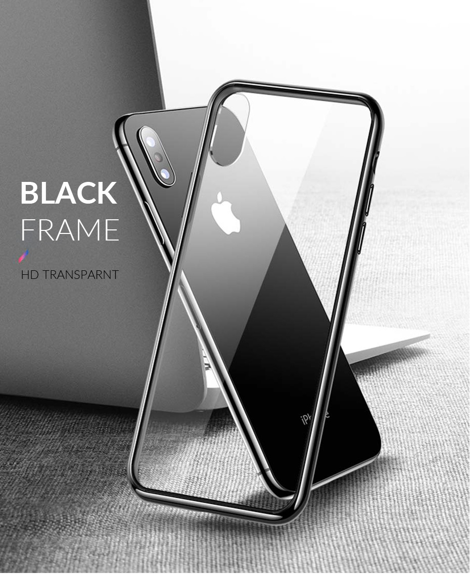 Transparent-Glass-case-for-iphone-xr-xs-max_14