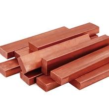 copper flat bar strip long CNC mill lathe live steam model engineer поло print bar violator live