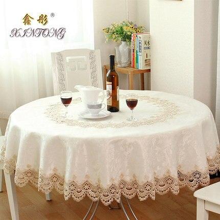 achetez en gros brod nappe en ligne des grossistes brod nappe chinois. Black Bedroom Furniture Sets. Home Design Ideas
