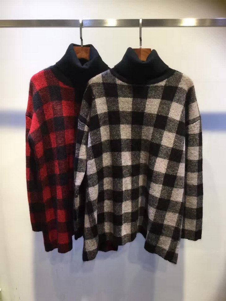 Pullover Poncho Limited font b Women b font font b Sweater b font Pull The Spring