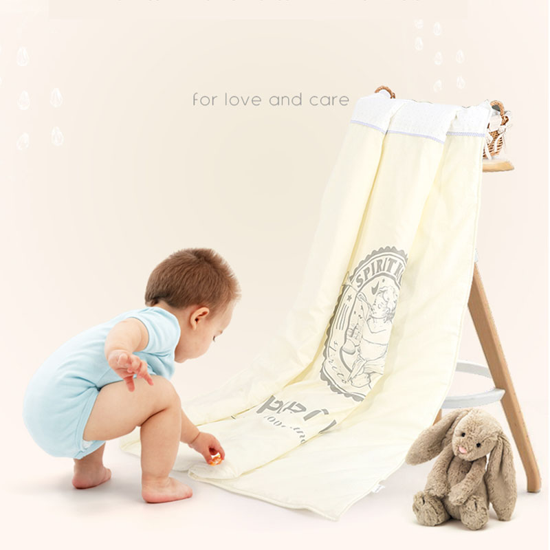Spiritkids summer and winter baby blanket baby blankets newborn blanket blanket for kids children baby swaddle wrap aibeile 2017 new 3 colors bear elephant flannel baby blanket newborn soft cartoon blankets 100 100cm for beds thick warm kids