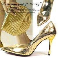 бесплатная доставка мода женщин змея туфли на высоком туфли на высоком парень парень Seal леди ну watering обувь на высоких блок большой размер 40, 41, 42, 43