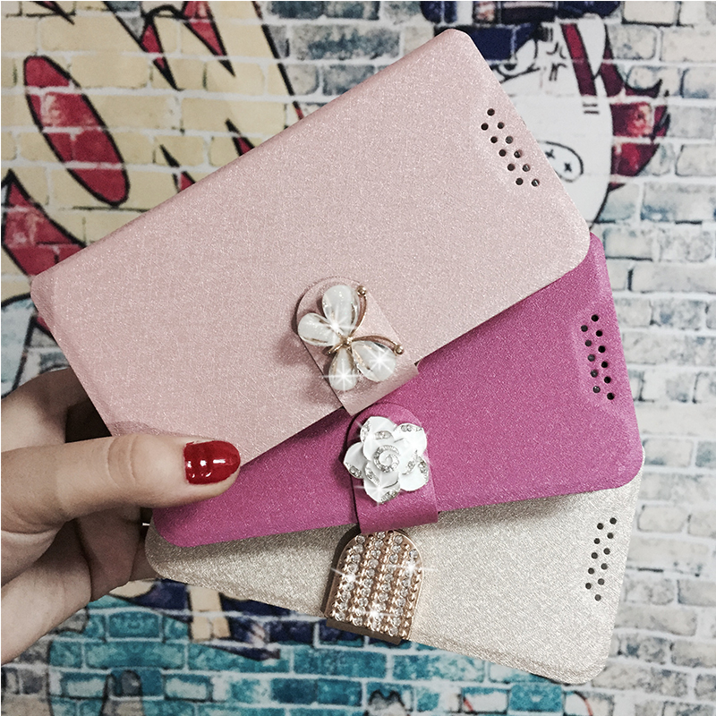 Rh Studio Coin Purse Clasp Closure Seamless Tileable Pattern Design Print Wallet Exquisite Coin Pouch Girls Women Clutch Handbag Exquisite Gift