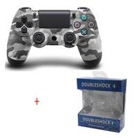 Wireless Joystick For SONY PS4 controller For PS4 gamepad For Play Station 4 Console r For Dualshock4