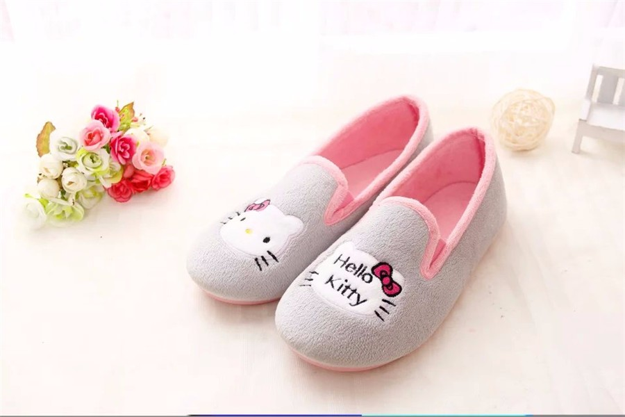 slippers (9)