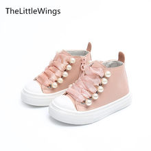 9ade1b58ae1bb Popular Wing Toe Shoes-Buy Cheap Wing Toe Shoes lots from China Wing ...