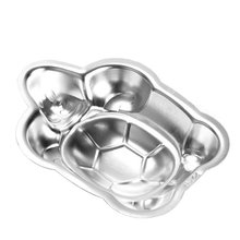 Buy turtle cake pan and get free shipping on AliExpresscom