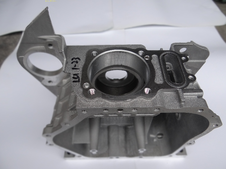 186F 186FA 188F (note the model to us) block cylinder block main enclosure the crankcase BOX186F 186FA 188F (note the model to us) block cylinder block main enclosure the crankcase BOX