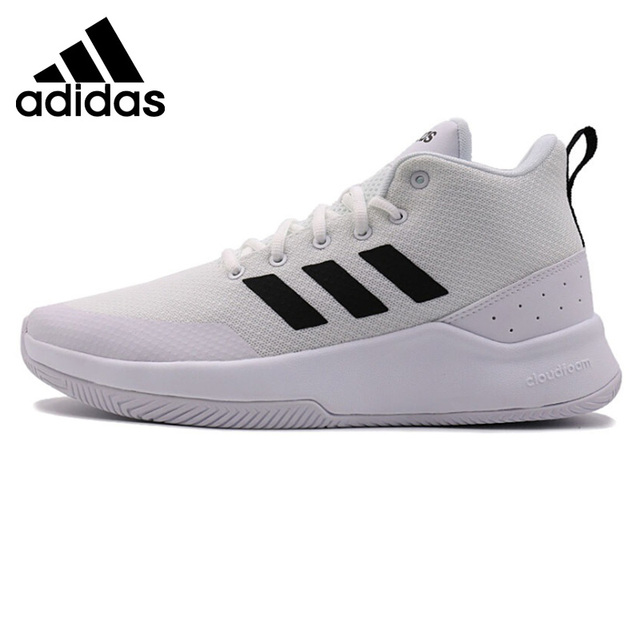 1bba37739b0993 Original New Arrival 2018 Adidas SPEEDEND2END Men s Basketball Shoes  Sneakers
