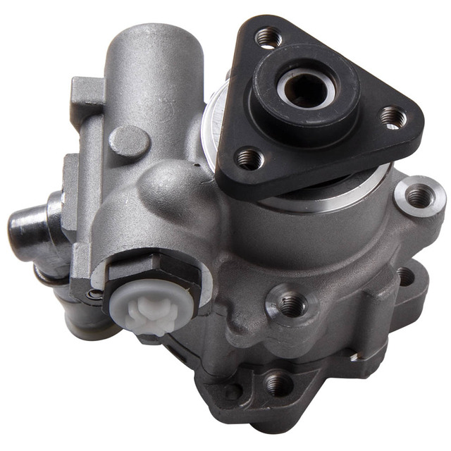 Steering Hydraulic Pump Power Steering Pump For BMW X5 E53 3.0L 3.0i 4.4i 4.6i M54 Power Steering Pump Petrol 32416757914