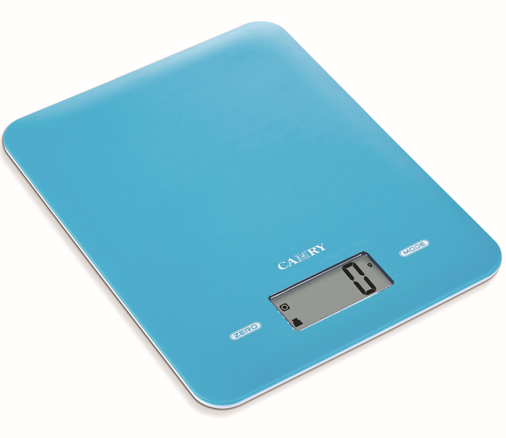2015 new digital kitchen scale weight scales cooking tools super slim all plastic platform free shipping cooking tools in bathroom scales from home garden - Digital Kitchen Scale