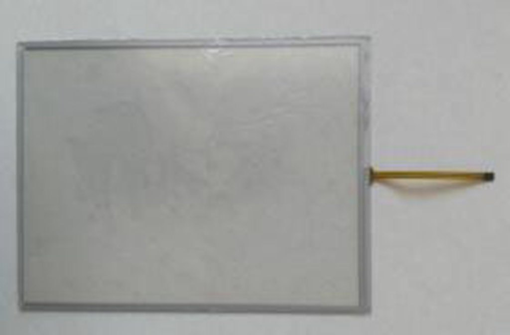 N010-0554-X266/01 TOUCH GLASS N010-0554-X266 01 n 010